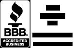 black-seal-153-100-dance-center-of-spokane-12001588